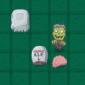 Zombie GoHome 2