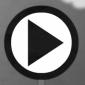 ClickPlay 3