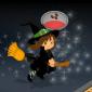 Halloween Candy Shop 2
