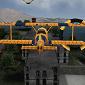 Stunt Pilot 2 SanFrancisco