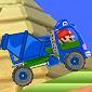 Mario MarAdventure