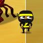 Sloppy Ninja Fate
