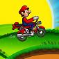 Mario Racerz