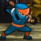 Ninja vsZombies 2