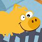 PigHelp