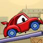 CarEats Car2: Deluxe