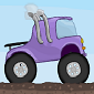 Blipmatic's Extreme Offroad