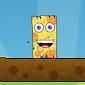 Plank Balance