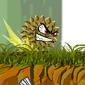 Durian's Revenge Run2
