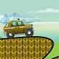 Mini Jeep Ride 2