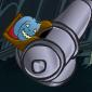 Halloween Citrouille 2