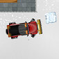 Snowplow Parking Mania