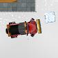 Snowplow Parking Mania