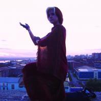 Maria-Alexia-SG — Я онлайн